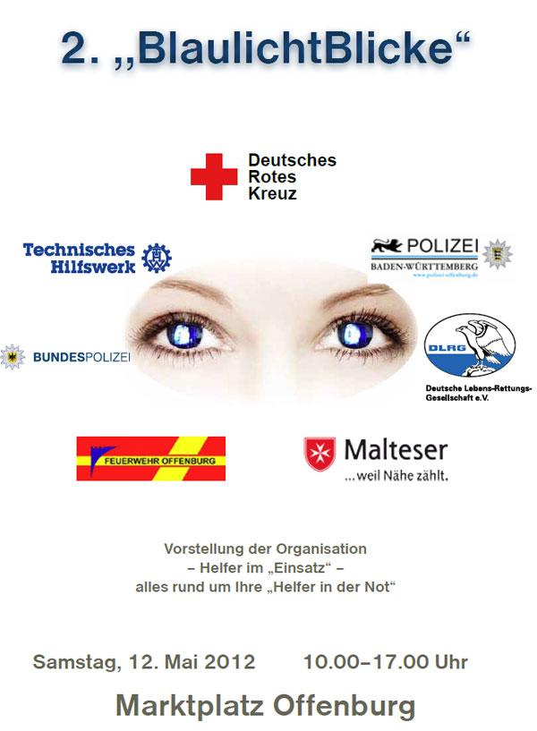"""Vorstellung der Organisation – Helfer im """"Einsatz"""" – alles rund um Ihre """"Helfer in der Not"""""""